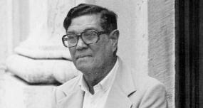 Manuel Lopes escritor cabo-verdiano